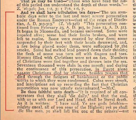 1918 Watchtower March 1st pg. 74_144,000x2